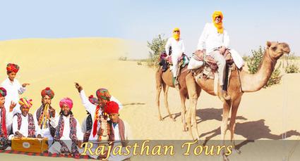 Taj Mahal Travel - India Taj Mahal - Tour to Agra | Taj Mahal Tours | Scoop.it