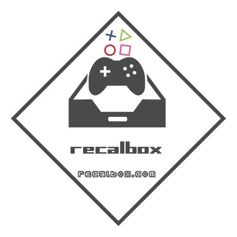 [RASPBERRY] RecalBox, une alternative à RetroPie |  Open-Consoles | [OH]-NEWS | Scoop.it