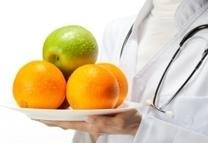 Le métier de diététicien | Diététicien | Scoop.it