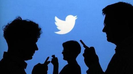 El 90 por ciento de las visualizaciones de vídeos de #Twitter se realizan desde el móvil | El Aula Virtual | Scoop.it