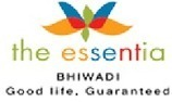 The Essentia - Alwar Bypass Road Bhiwadi - 9999845504 | Real Estate | Scoop.it