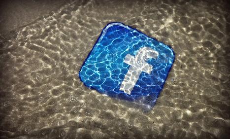 Associations – Quoi de neuf sur Twitter/Facebook… et Google+ ? | Les associations, Internet, et la communication | Scoop.it