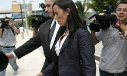 Mario Espina - Private Investigator Fort Lauderdale | Mario Espina Investigations | Scoop.it