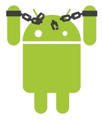 Qu'apporte le root sur Android ? | Time to Learn | Scoop.it