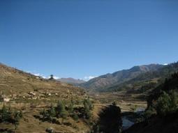Agencia Trekking en Nepal Con professional Guia Español de Nepal -Trekking en Everest, Annapurna, Langtang -Trekking a Nepal | Nepal Trekking,Hiking in Nepal | Scoop.it