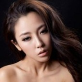 Forget the Worries in the Companionship of Toronto Escorts | Asian escort | Scoop.it