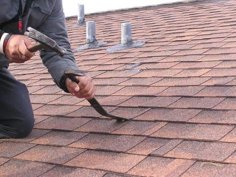 Roofing Removal - Expert Indy | Business | Scoop.it