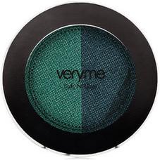 Best Eyeshadows | Oriflame Very Me Soft N Glam Eye Shadow | Online Shopping | Scoop.it