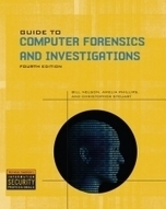 Download free ebooks: Guide to Computer Forensics and Investigations | Linux | Scoop.it