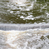 CACG - Water &Territorial Devloppment -----Eau & Développement Territorial