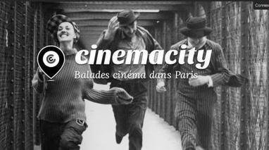 Cinéma - Dossiers pédagogiques - FLE | FLE | Scoop.it