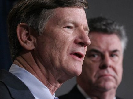 House takes up Lamar Smith's 'secret science' bill; EBJ slams 'insidious' attack on EPA | Sustain Our Earth | Scoop.it