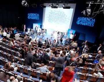 Parlement des Entrepreneurs d'Avenir 2013 | Economie Responsable et Consommation Collaborative | Scoop.it