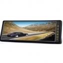 €141.55 700HH DVD de voiture rétroviseur 7 pouces vue arrière lors de recul moniteur TFT LCD/moniteur couleur - 7mall.fr | 7mall | Scoop.it