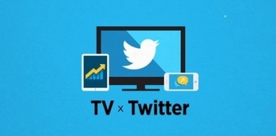 Getting Started with Twitter`s Video Ads | YouTube Advertising | Scoop.it