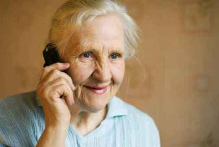 Beginner's Guide to Long-Distance Caregiving | Living | Scoop.it