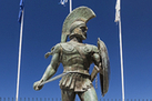 History of Ancient Sparta | EURICLEA | Scoop.it