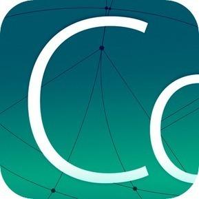 Codea | Mobile Learning | Scoop.it