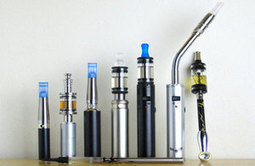 Public Health England publishes independent evidence papers on e-cigarettes - News stories - GOV.UK | Health promotion. Social marketing | Scoop.it