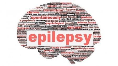Neurological implant accurately predicts likelihood of epileptic seizure   Longevity science   Scoop.it