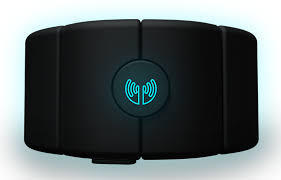 MYO Armband Control Device Launches Its Developer Program | Real Estate Plus+ Daily News | Scoop.it