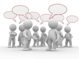 Réseaux Sociaux : attention à ce que vous allez dire ! | CommunityManagementActus | Scoop.it