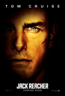 Watch online box-office hit movie Jack Reacher without survey ...   Download online blockbuster hit movie The Impossible movie online   Scoop.it