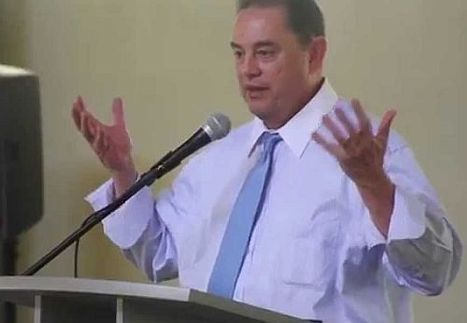 Mayor Adam Sanchez Says Pay More and Get Less with Sales Tax | Desert Hot Springs | Scoop.it