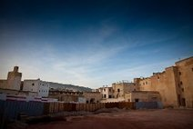 Photos of Fez - Photos of Morocco :: Ligne d'Aventure   Adventure Trip Destinations in Morocco   Scoop.it