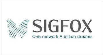 7 Startups Poised To Change Today's Networks - Network Computing | SIGFOX | Scoop.it