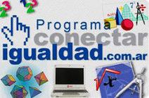 Dirección de Nivel Secundario: PENSANDO EN CURRICULUM | La regeneración del Currículum | Scoop.it