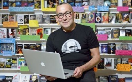 Les libraires se rebiffent | Le livre numérique nuit-il aux librairies ? | Scoop.it