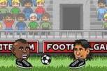 Kafa Topu | Oyunu Oyna | Scoop.it