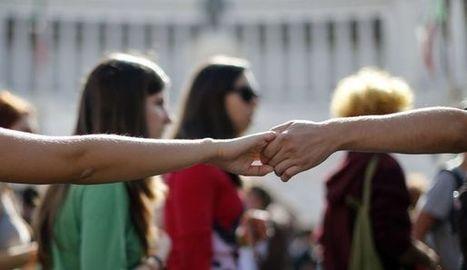 Les vertus du mécénat de compétences: la solidarité bien sûr, mais beaucoup plus encore! | generosite-associations | Scoop.it