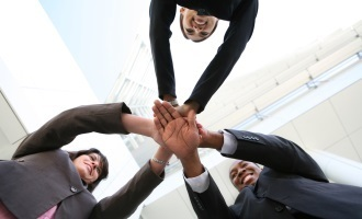 Stéphane Saba (PepsiCo):  «Le bien-être au travail est le levier principal de notre croissance» | Team | Scoop.it