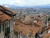 Turismo Ambiental, la nueva apuesta de Bogotá - Periodismo Público | POR BOGOTA | Scoop.it