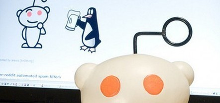 Reddit Bans top Domains in Sweeping Move | Managing options | Scoop.it