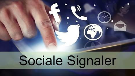 Sociale data bruges til at analysere kundeoplevelsen | Flying Tiger | Scoop.it