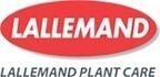 Lallemand vient de passer un contrat de licence avec Mycologic Inc.  qui a développé un champignon herbicide | Quels potentiels pour le zéro-herbicide? | Scoop.it