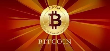 China prohíbe a las instituciones financieras realizar transacciones con Bitcoin | e-economy | Scoop.it