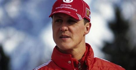 Carambar retire sa blague sur Schumacher et l'annonce sur Twitter | CommunityManagementActus | Scoop.it