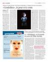 «Cendrillon», le pour et le conte | Cendrillon - Mise en scène de Joël Pommerat du 23 mai au 29 juin aux Ateliers Berthier | Scoop.it