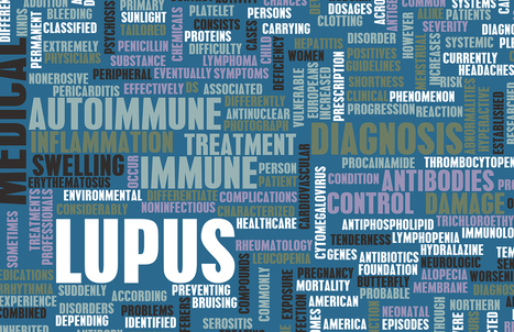 Living with Lupus: The Challenges for Patients and Caregivers | Besthomecaremn | Best Home care MN | Scoop.it