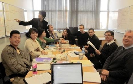 Transparency Within the Team - Effective Teamwork with Kanban Tool - Kanban Tool Blog | Kanban boards | Scoop.it