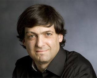 Dan Ariely Presentation - Ira Sohn 2014 Investment Conference | Bounded Rationality and Beyond | Scoop.it