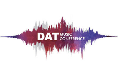 DAT Music Conference announces lineup | DJing | Scoop.it