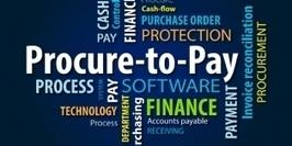 Procure-to-Pay: quelles pratiques adopter pour optimiser la réussite de son projet ? | Achats responsables | Scoop.it