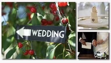 Get Married in Italy | Wedding in Italy - MarryAbroad.co.uk | Australian Destination Weddings | Scoop.it