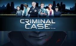 Criminal Case  Hack Tool | Free tool hacks | Scoop.it