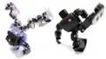Programmer son robot, c'est pas sorcier - France Info | Des robots et des drones | Scoop.it